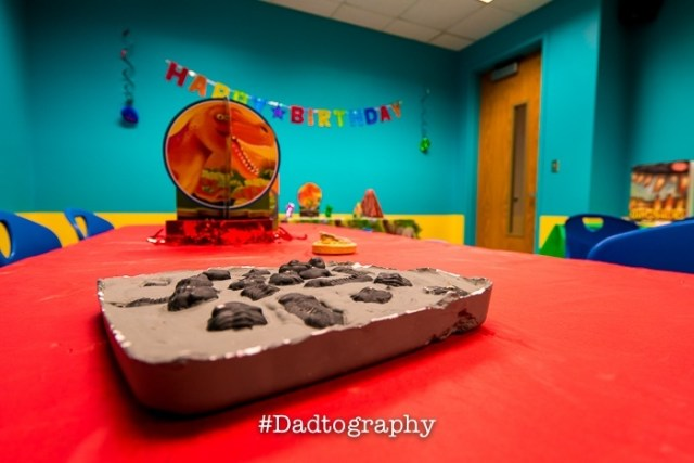 21 Awesome Birthday Ideas In Orlando For Kids Teens And