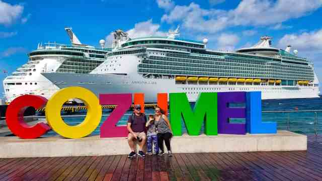 Family Travel Tips Is Cozumel Safe? A Few Thoughts After. Garage Door Cable Repair Cost. Emergency Nurse Practitioner. How To Insert Ear Plugs Jeep Cherokee Add Ons. Colleges And Universities In Houston Texas. Goodyear New Britain Ct Lowest Auto Insurance. Jewish Free Loan Los Angeles. Military Movers San Diego E Rental Insurance. Neuropsychology Phd Programs Order I Phone