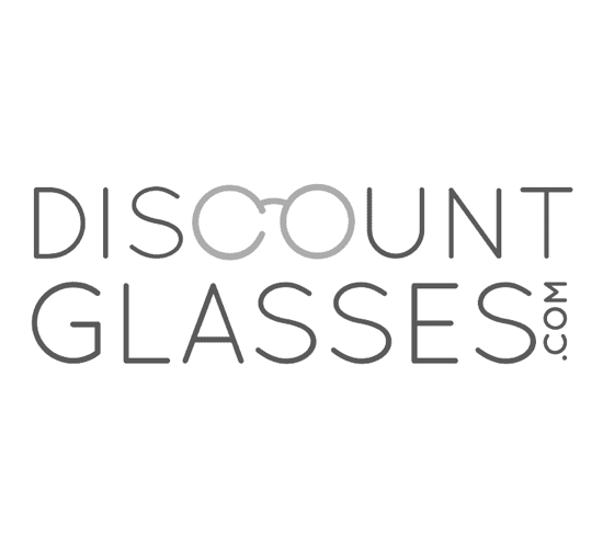 We did a review for online glasses retailer DiscountGlasses.com