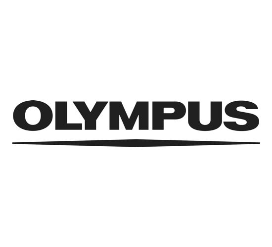 We worked with Olympus on their PEN E-PM1 camera release.