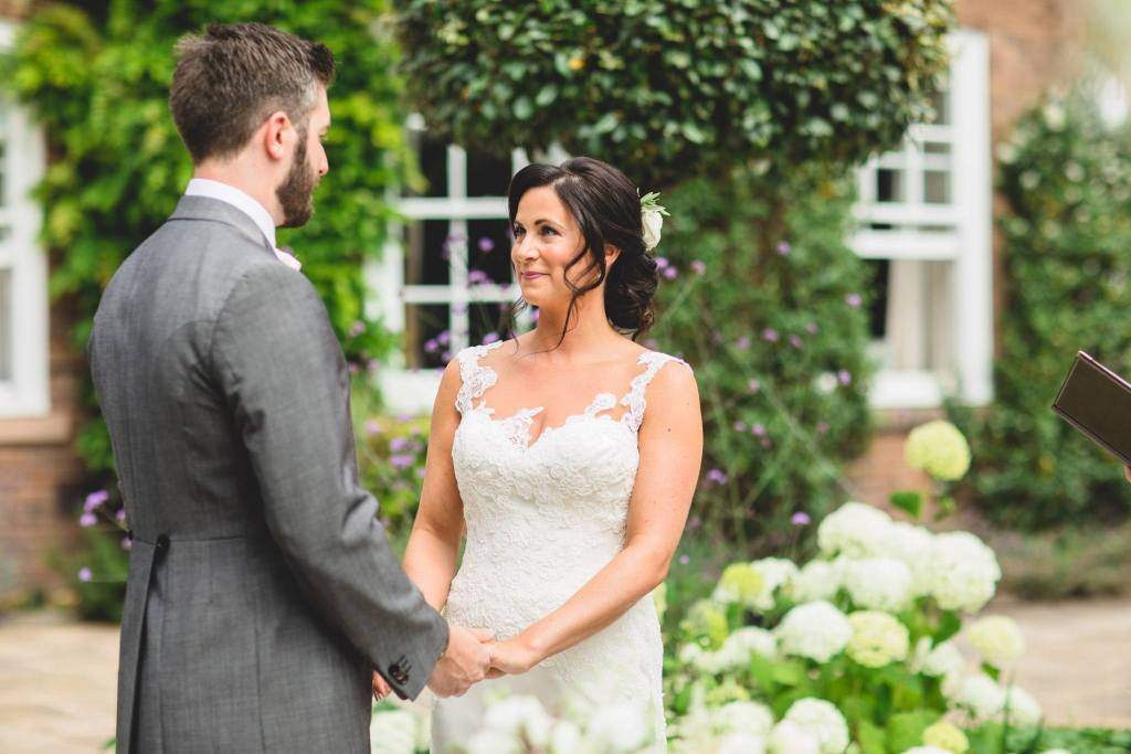 6 Tips to Plan for Your Wedding Photography Business