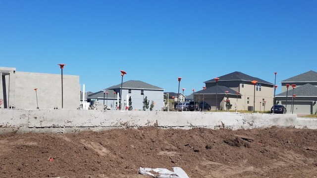 Lennar Homes Review - Oaks at Moss Park - 00006