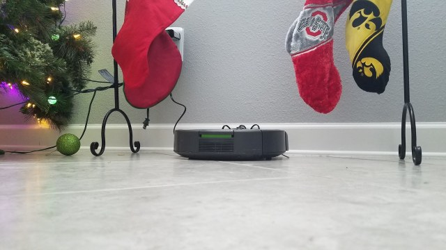 iRobot Roomba 690 Review - Ready to Roll