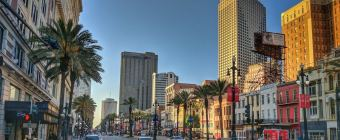 21 Best Things To Do On Bourbon Street, the French Quarter, and Downtown New Orleans