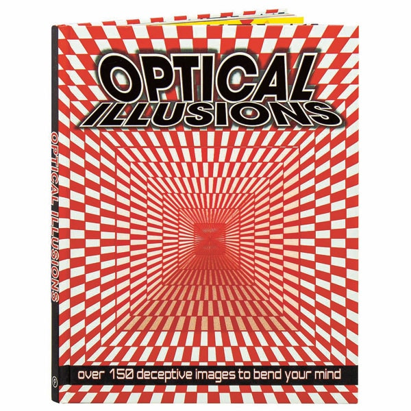 optical illusions pictures # 77