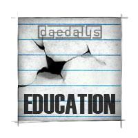 daed-topic-logo-education