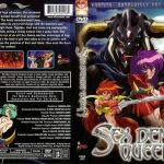 Yarima Queen [Ova] – Sin Censura – Mega – Mediafire