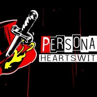 Persona 5 HeartSwitch - Mega - Mediafire