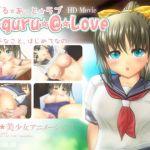 Meguru @ Love – 3D – Mega – Mediafire