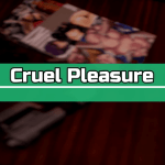 [SFM] Cruel Pleasure – 3D – Mega – Mediafire