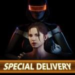 [SFM] Special Delivery – 3D – Sin Censura – Mega – Mediafire