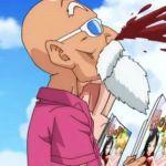 Listas Completas Hentai, Jav, 3D Y Mangas