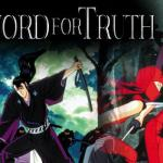 Sword for Truth – Ova – Sin Censura – Mega – Mediafire