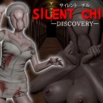 SILENT CHILL ―Discovery – 3D – Mega – Mediafire