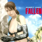 [SFM] Fallen Love – 3D – Sin Censura – Mega – Mediafire