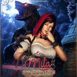 FOW-012 Mila Red Riding Hood – 3D – Sin Censura – Mega – Mediafire