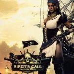 Siren's Call Pirates of Rialto – 3D – Sin Censura – Mega – Mediafire