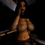 VaM Futa 03 Delight – 3D – Sin Censura – Mega – Mediafire