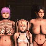 SFM Demon Worship Fuckfest – 3D – Sin Censura – Mega – Mediafire