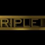 SFM Trippler Big Compilation – 3D – Sin Censura – Mega – Mediafire