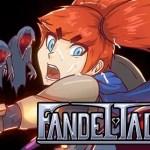 FandelTales – 3D – Sin Censura – Mega – Mediafire
