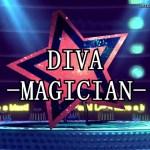 HMV Fap Hero 34 – Diva  Magician – Mega – Mediafire