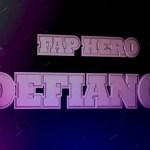 HMV Fap Hero 48 – DEFIANCE – Mega – Mediafire