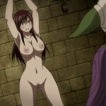 S10 Collage Anime Uncensored Compilation – Sin Censura – Mega – Mediafire