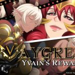 Vaygren Yvain's Reward – Sin Censura – Mega – Mediafire