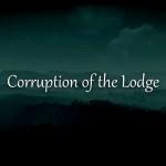 SFM Sacrifice Corruption of the Lodge 1 y 2 – 3D – Sin Censura – Mega – Mediafire