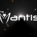 The Mantis – 3D – Sin Censura – Mega – Mediafire