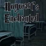 Hogwarts Enchanted [5/5] 3D – Sin Censura – Mega – Mediafire