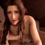 SFM Final Fantasy Compilation 3 – 3D – Sin Censura – Mega – Mediafire
