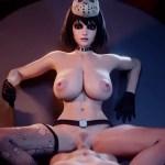 SFM Bouquetman Compilation 2 – 3D – Sin Censura – Mega – Mediafire