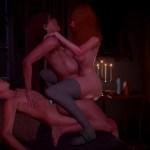 SFM After Midnight – 3D – Sin Censura – Mega – Mediafire