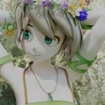 MMD Beautiful Elf  Dance TikTok – 3D – Sin Censura – Mega – Mediafire