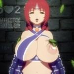 ToH2 Dungeon Traveler – 3D – Mega – Mediafire