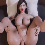 SFM PMV Collection – 3D – Sin Censura – Mega – Mediafire