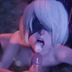 SFM The Senyami Special – 3D – Sin Censura – Mega – Mediafire