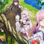 Kaifuku Jutsushi no Yarinaoshi Fanservice Compilation – Mega – Mediafire