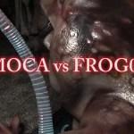 Moca vs Frog High Alice Spin Off Ex – 3D – Mega – Mediafire