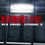 SFM Resident Evil Sex Virus 1 y 2 – 3D – Sin Censura – Mega – Mediafire