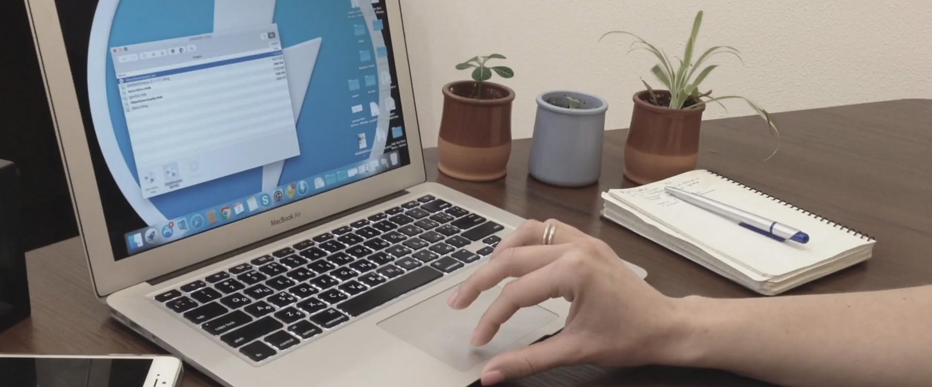 DAEMON Tools for Mac 6.1.346 破解版 - 超经典虚拟光驱软件