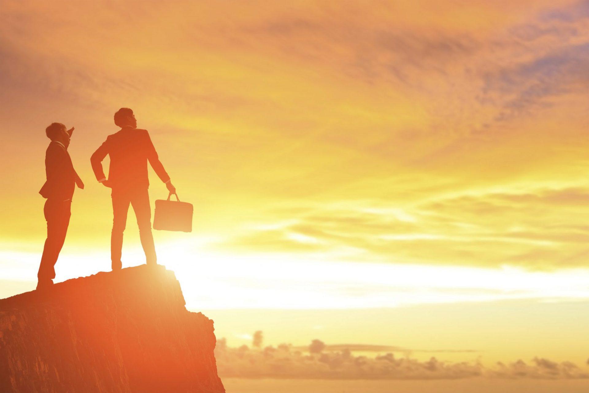 Leadership Development: Engagement