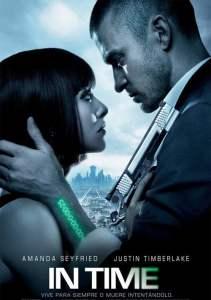 El Precio del Mañana – Latino HD 1080p – Online – Mega – Mediafire