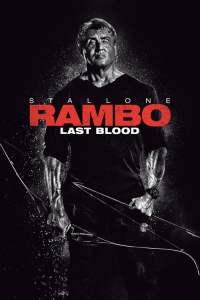 Rambo: Last Blood – Latino HD 1080p – Online – Mega – Mediafire