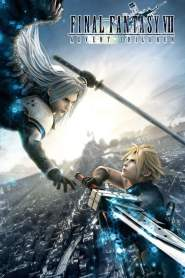 Final Fantasy VII Advent Children – Castellano HD 1080p – Online – Mega – Mediafire