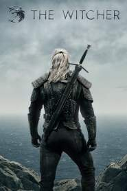 The Witcher – Latino – Online – 1080p + Mega – Mediafire
