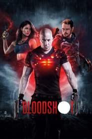 Bloodshot – Latino HD 1080p – Online – Mega – Mediafire