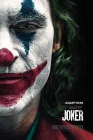 Guasón – Joker – 2019 – Latino HD 1080p – Online – Mega – Mediafire